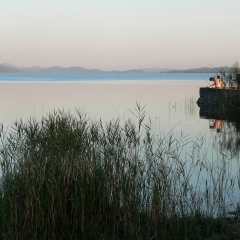 Lake_Vrana_Croatia